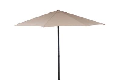 Parasol 3 meter